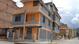 Picture of Aldo's Guest House - BELEN in Huaraz