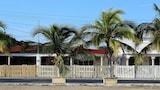 San Felipe hotels,San Felipe accommodatie, online San Felipe hotel-reserveringen