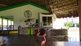 Book this Parking available Hotel in La Ceiba