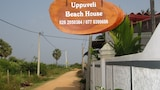 Book this Free wifi Hotel in Trincomalee