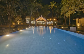 Picture of Athena lake Boutique in Dambulla