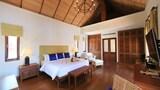 Resort in Takua Pa