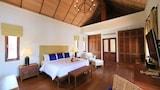 Hotel unweit  in Takua Pa,Thailand,Hotelbuchung