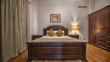 Choose this Apart-hotel in Manama - Online Room Reservations