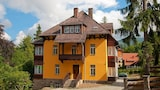 Book this Parking available Hotel in Karpacz