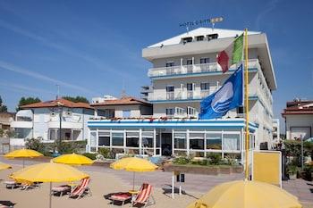 Picture of Hotel Gritti in Jesolo