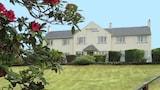 Sélectionnez cet hôtel quartier  Fort William, Royaume-Uni (réservation en ligne)