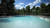 Book this Parking available Hotel in Mantoudi-Limni-Agia Anna