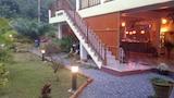 Hotely ve městě Sichon,ubytování ve městě Sichon,rezervace online ve městě Sichon