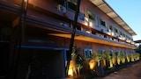 Hotell i Bo Rai