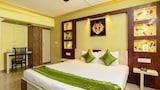 Hotell i Udupi