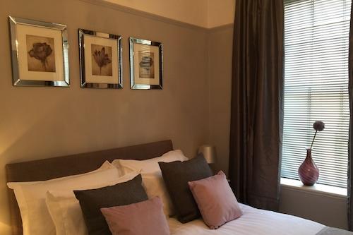阿貝莉飯店/