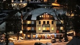 Harrachov hotels,Harrachov accommodatie, online Harrachov hotel-reserveringen