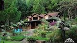 Sélectionnez cet hôtel quartier  Oxapampa, Peru (réservation en ligne)