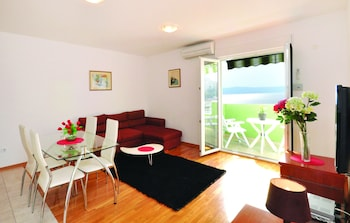 Picture of Apartments Beverly in Omis