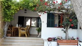 Book this Free Breakfast Hotel in Santanyi