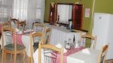 Hotels in Entebbe, Uganda | Entebbe Accommodation,Online Entebbe Hotel Reservations
