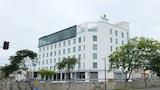 Hoteles en Kulim: alojamiento en Kulim: reservas de hotel