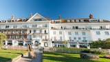 St. Brelade hotel photo