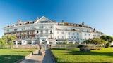 Hotéis em Saint Brelade,alojamento em Saint Brelade,Reservas Online de Hotéis em Saint Brelade
