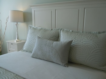 Picture of Lakelands Bed and Breakfast in Niagara-on-the-Lake
