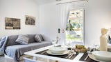 Sélectionnez cet hôtel quartier  Céphalonie, Grèce (réservation en ligne)