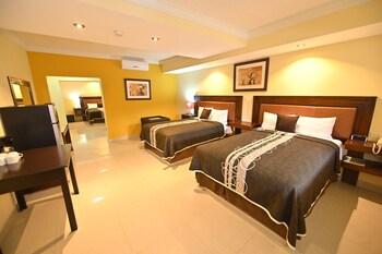 Picture of Hotel San Ignacio Inn in Torreon