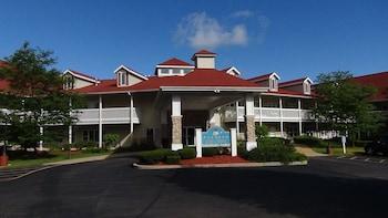 Top 10 Williams Bay Hotels Near Beach Wisconsin