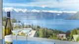 Hotell i Queenstown