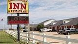 Book this Pet Friendly Hotel in Savanna