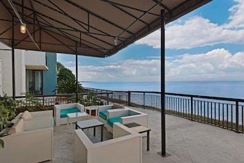 Picture of Bayside Inn by Wyndham Vacation Rentals in Miramar Beach