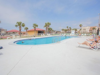 Picture of Horizon South Resort by Panhandle Getaways in Panama City Beach