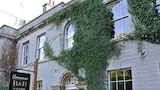 Book this Bed and Breakfast Hotel in Glastonbury