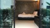 Hotel unweit  in Koh Samet,Thailand,Hotelbuchung
