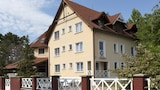 Balatonlelle hotel photo