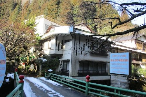 ウィークリーマンション赤松/