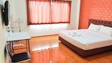 Chanthaburi Hotels,Thailand,Unterkunft,Reservierung für Chanthaburi Hotel