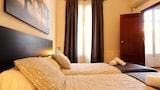 巴塞隆拿酒店,巴塞隆拿 住宿,線上預約 巴塞隆拿酒店