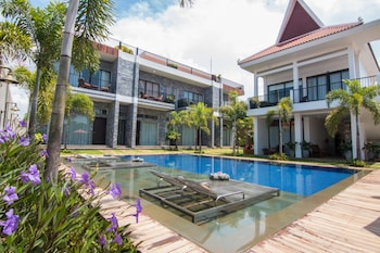 Picture of UngD Angkor Suites in Siem Reap