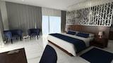 الفنادق الموجودة في فيكتوريا، الإقامة في فيكتوريا،الحجز بفنادق في فيكتوريا عبر الإنترنت