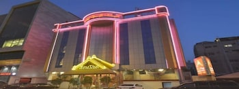 Picture of HAMS ALQAMAR HOTEL APARTMENTS in Jeddah