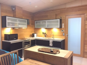 Picture of Sauna Suite42 in Jyvaskyla