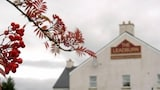 Choose this Inn in Penicuik - Online Room Reservations