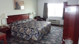 Sioux Lookout hotels,Sioux Lookout accommodatie, online Sioux Lookout hotel-reserveringen