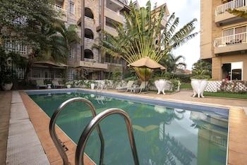 Picture of Eldon Villas in Nairobi
