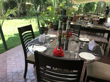 Picture of FAIR ACRES BOUTIQUE HOTEL in Nairobi