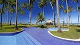 Hotel unweit  in Tamandare,Brasilien,Hotelbuchung