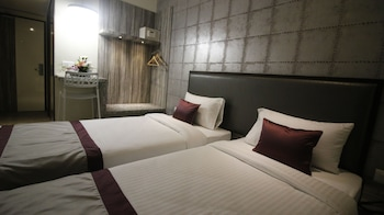Hotellitarjoukset – Vadodara