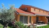 Torreilles accommodation photo