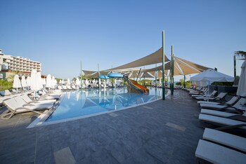 Picture of Tui Sensatori Resort Barut Sorgun in Side